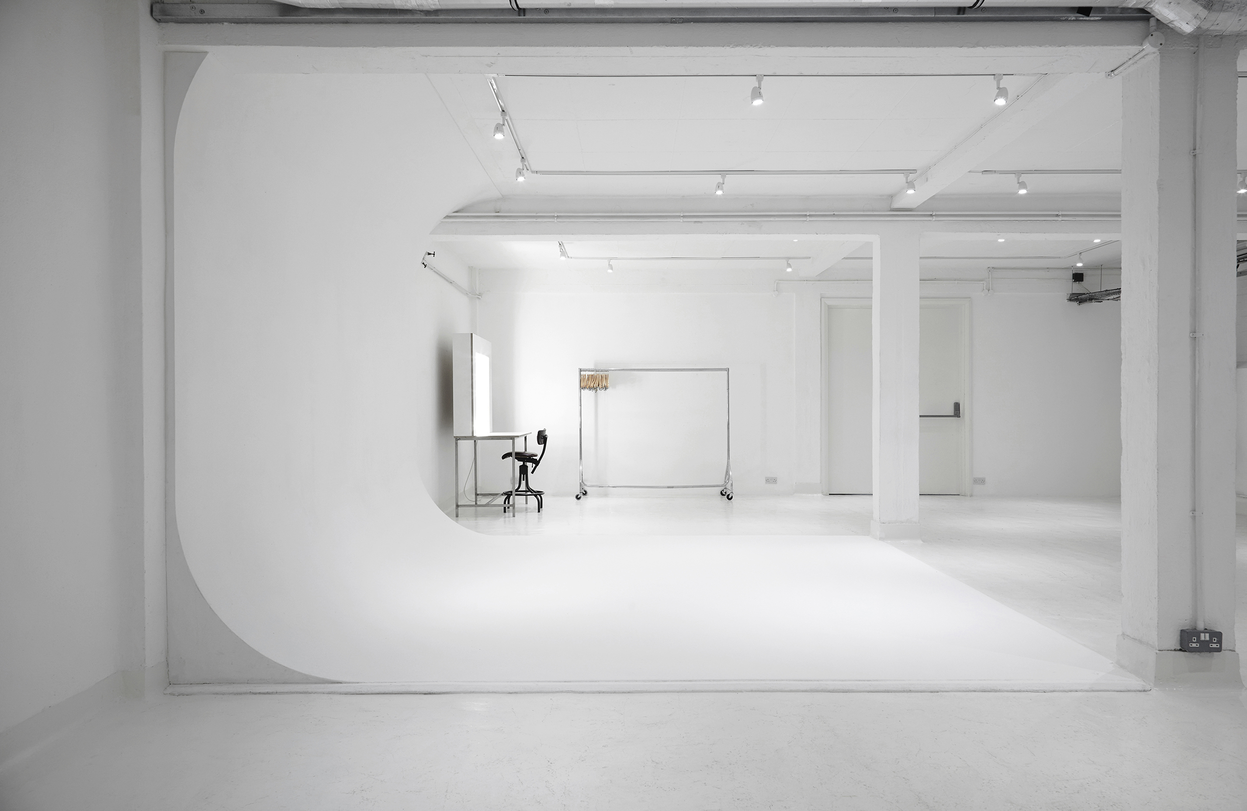 Studio6_04. jpg