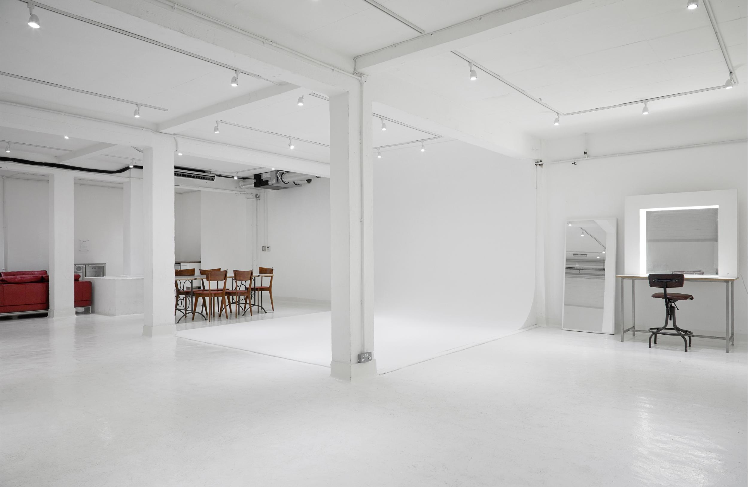 Studio6_06. jpg