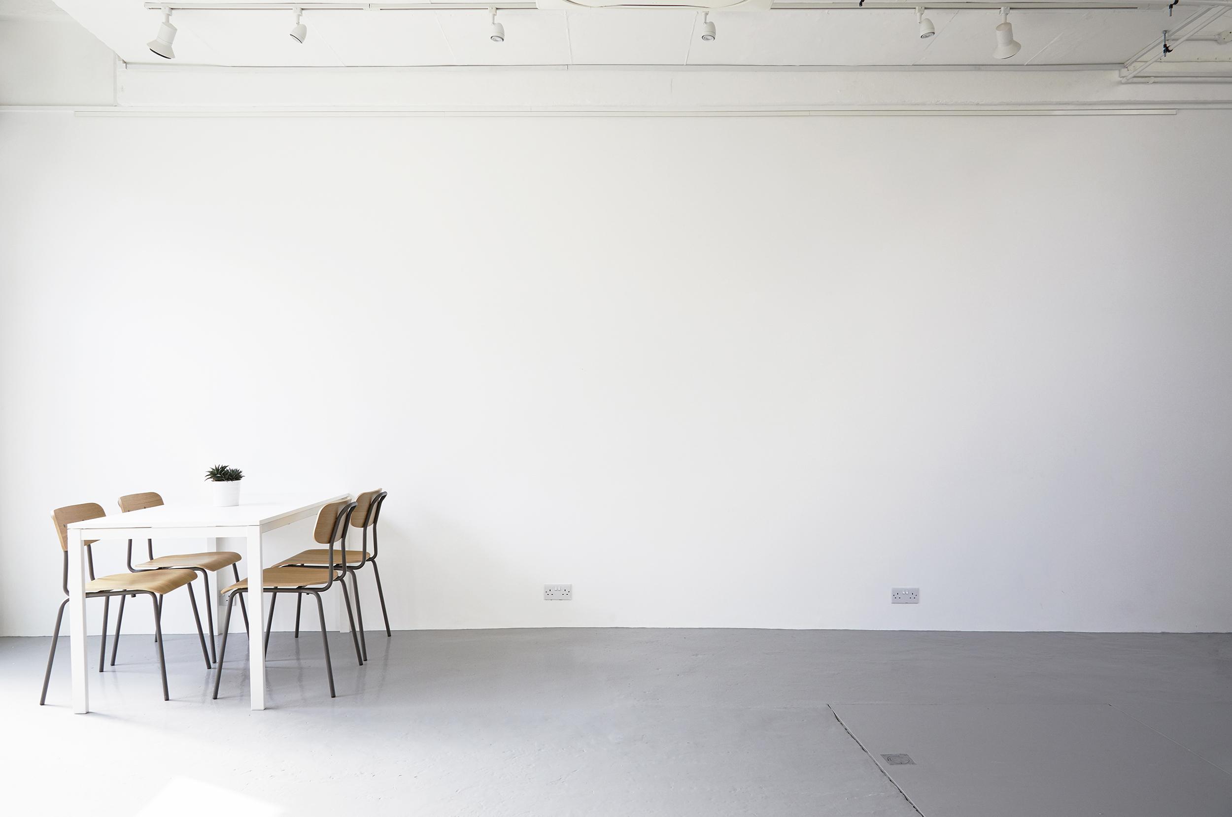 Studio 07-10.jpg
