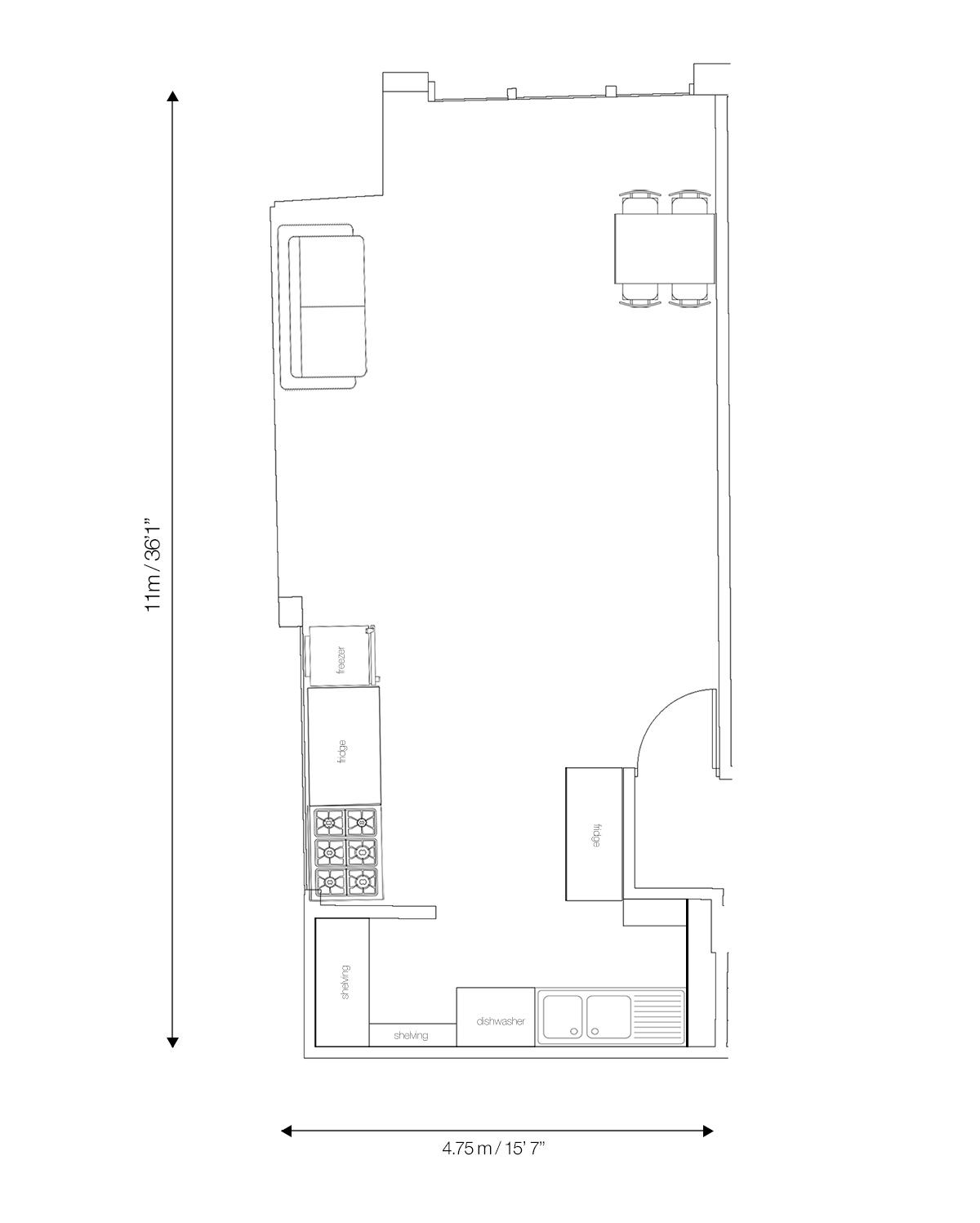 Studio 7 Floorplan.jpg