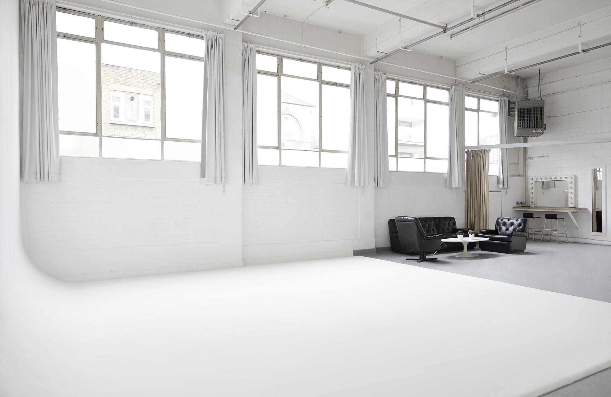 Studio 3 - back left.jpg