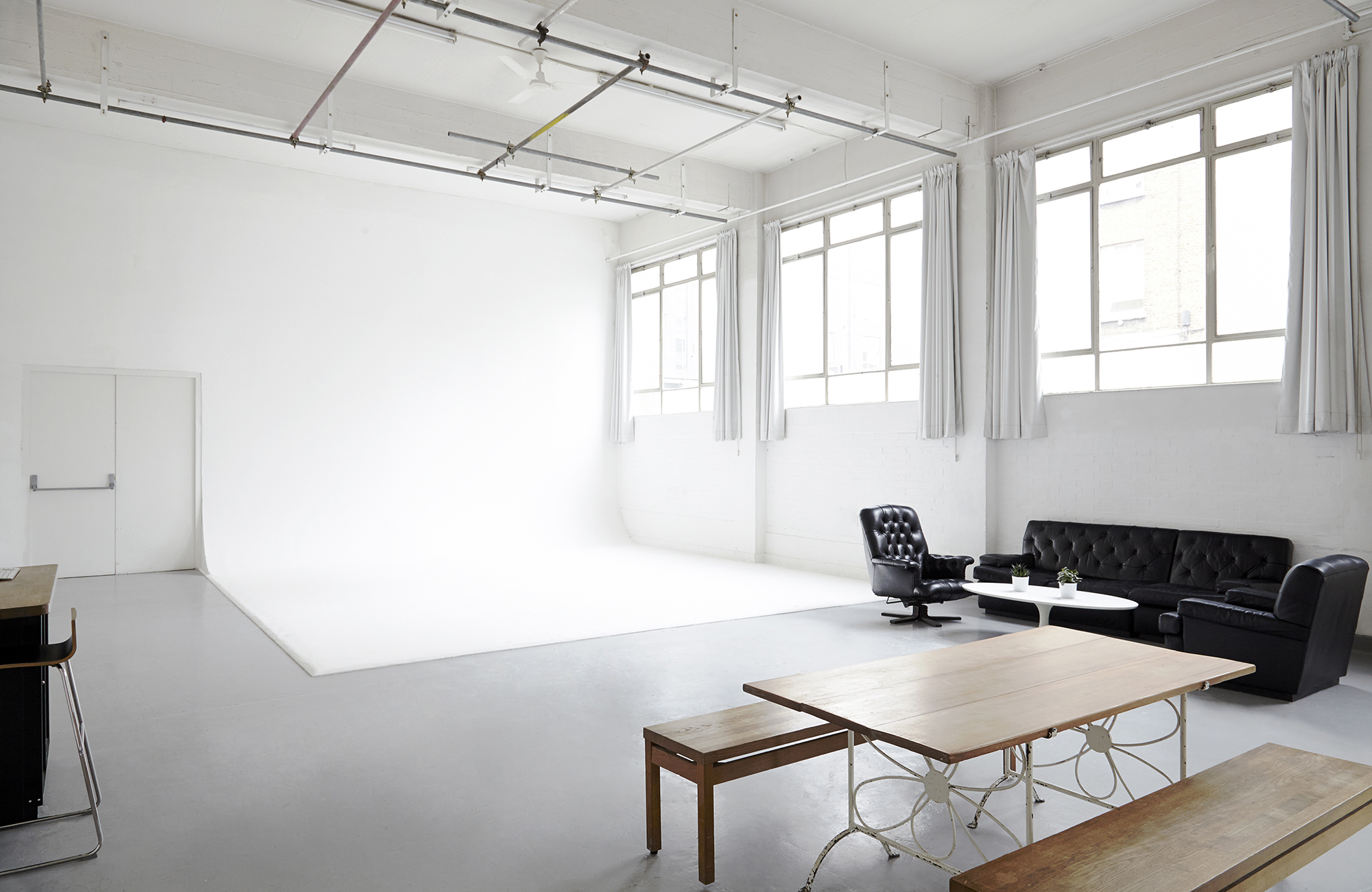 Studio 3 - front left with table.jpg