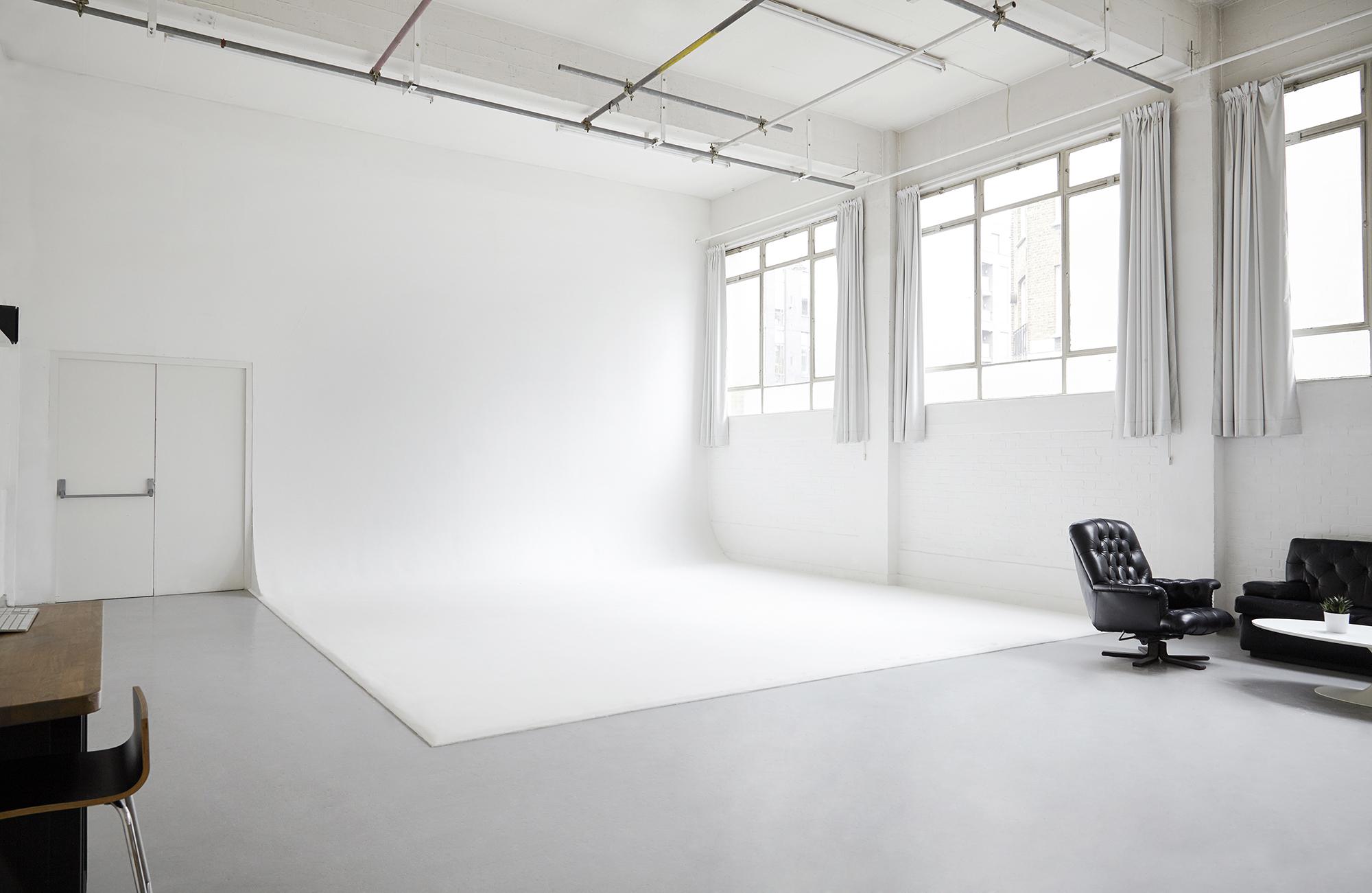 Studio 3 - front left.jpg
