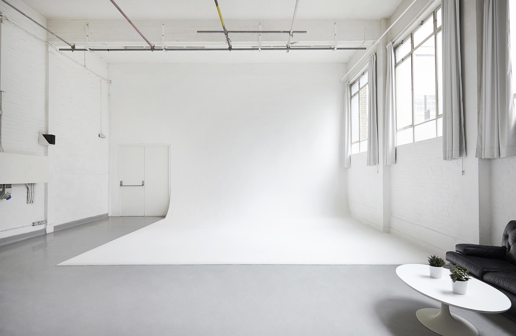 Studio 3 - front on.jpg