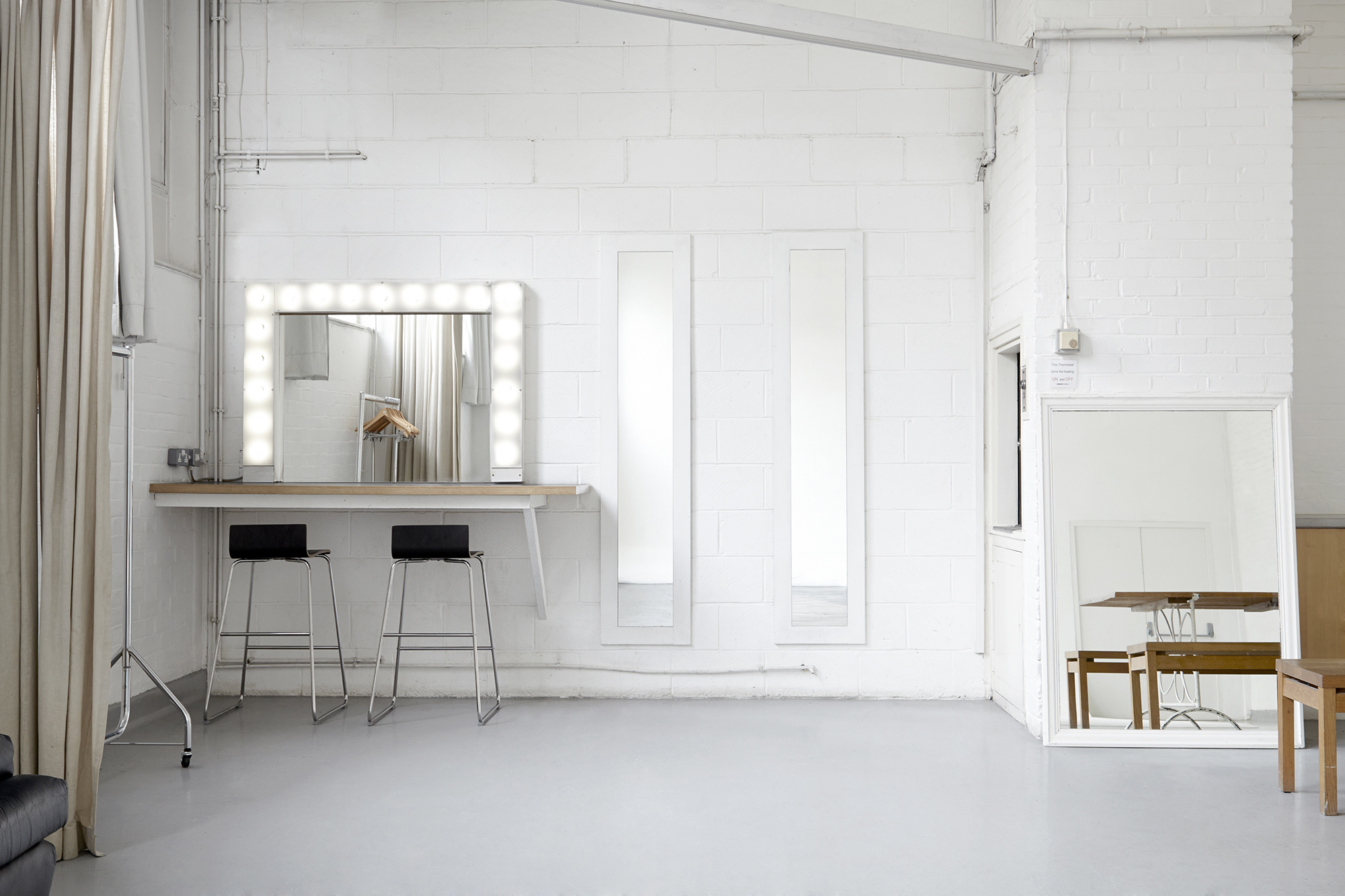 Studio 3 - styling area.jpg