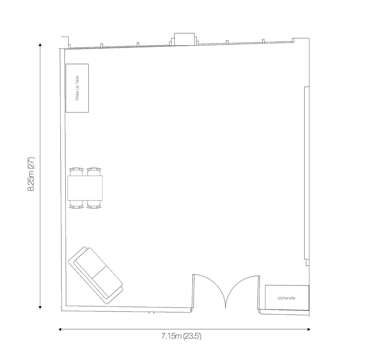 Studio 5 floorplan.jpg