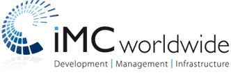 IMC Worldwide -