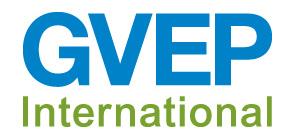 GVEP_logo_fullcol_JPG.jpg