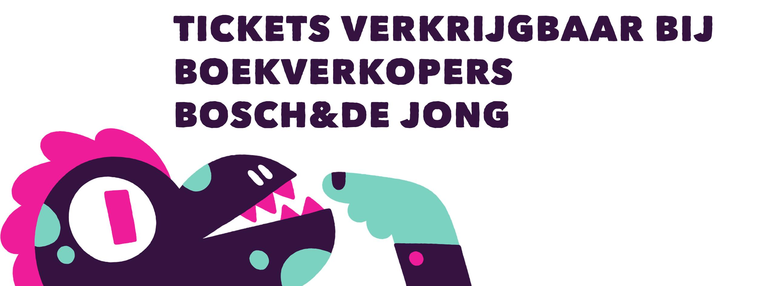 ticketsboekids.png