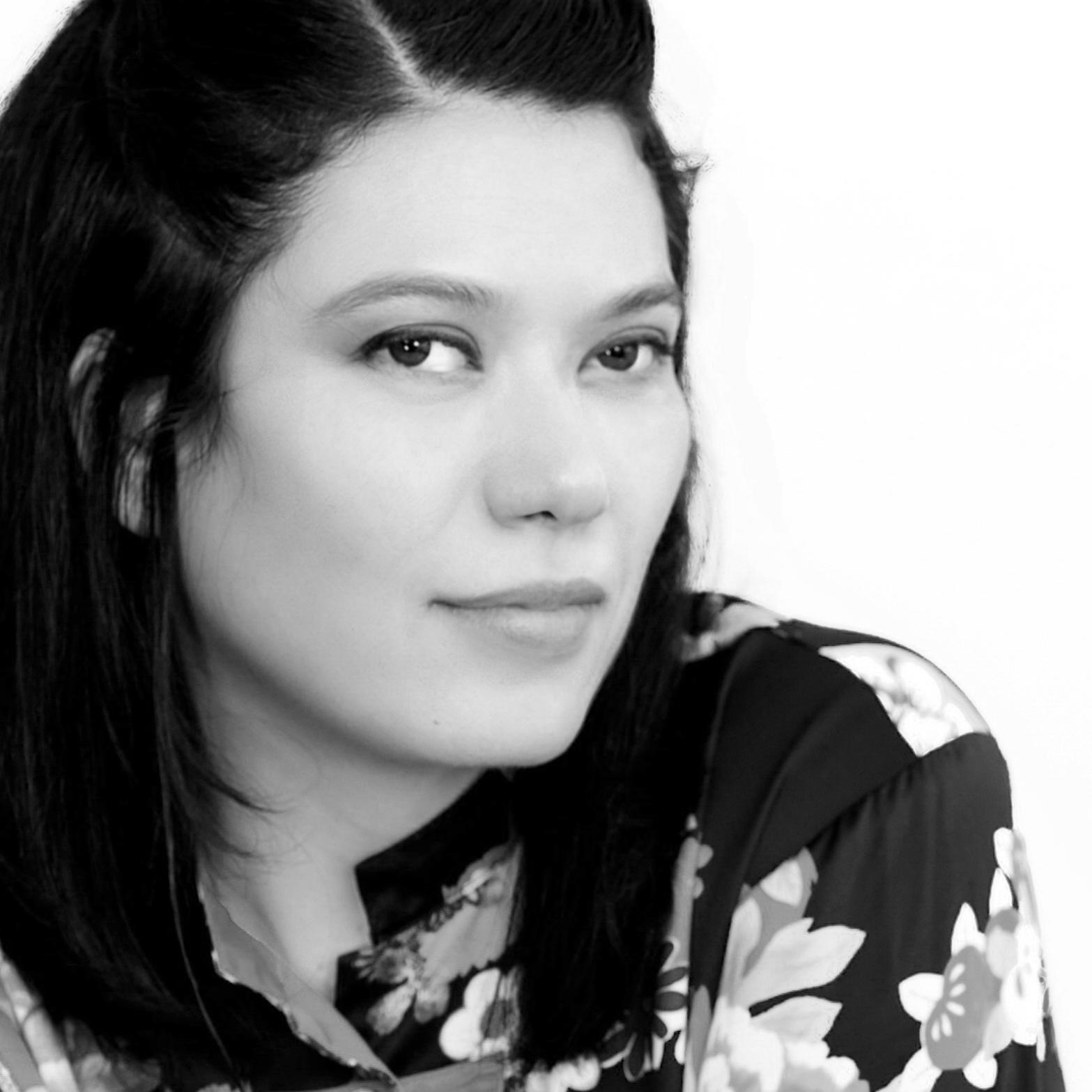 Dolores Dorantes  © Luis Dorantes 4x4.jpg