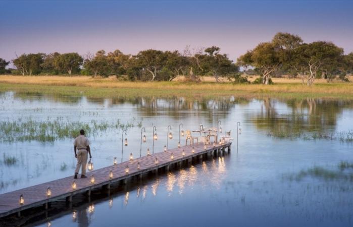 Botswana-Beyond-Xaranna-Romantic-Dinner.jpg
