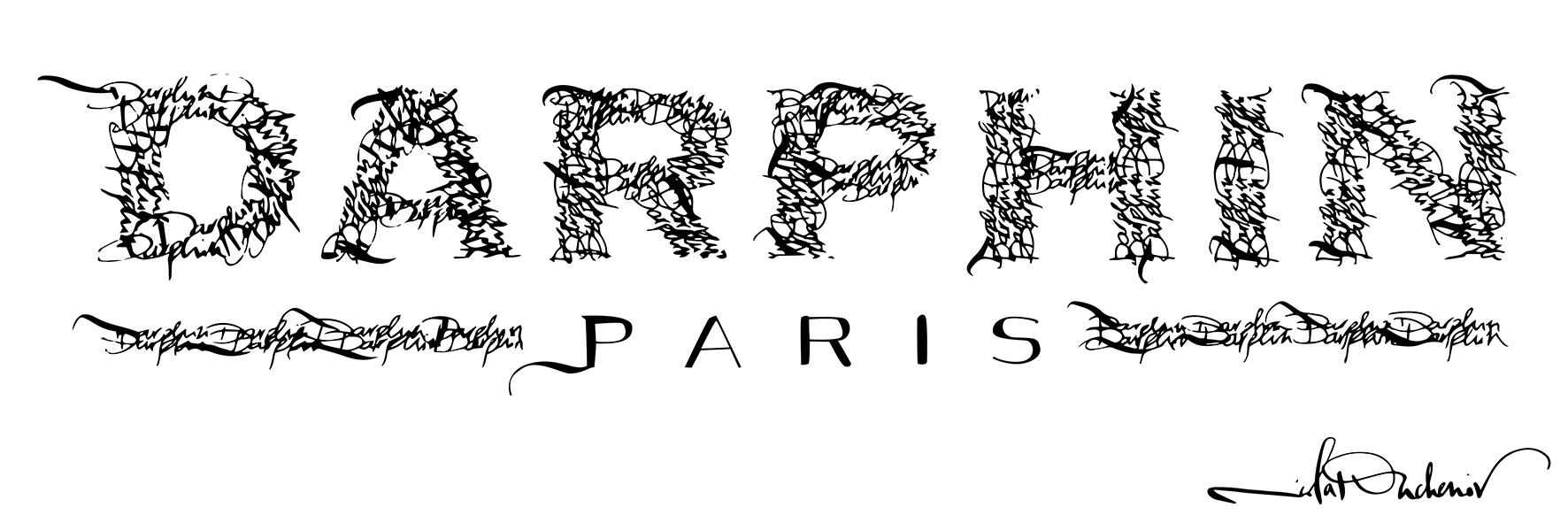 logo darphin.jpg
