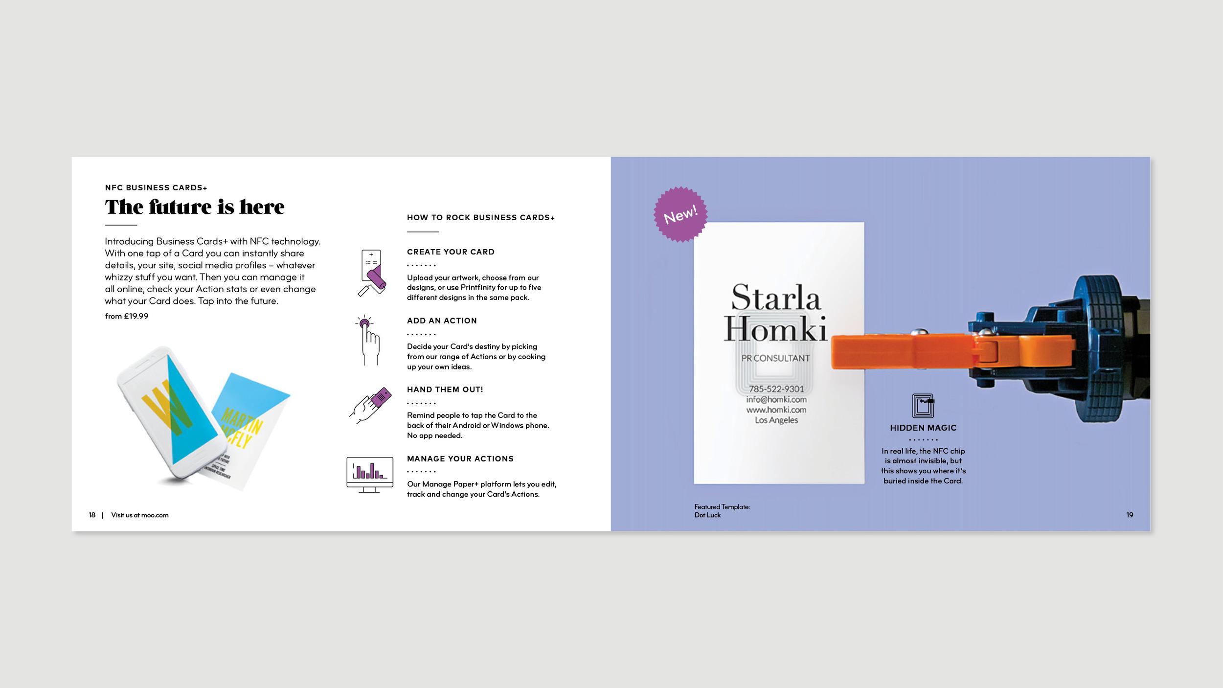 Look_Book4.jpg