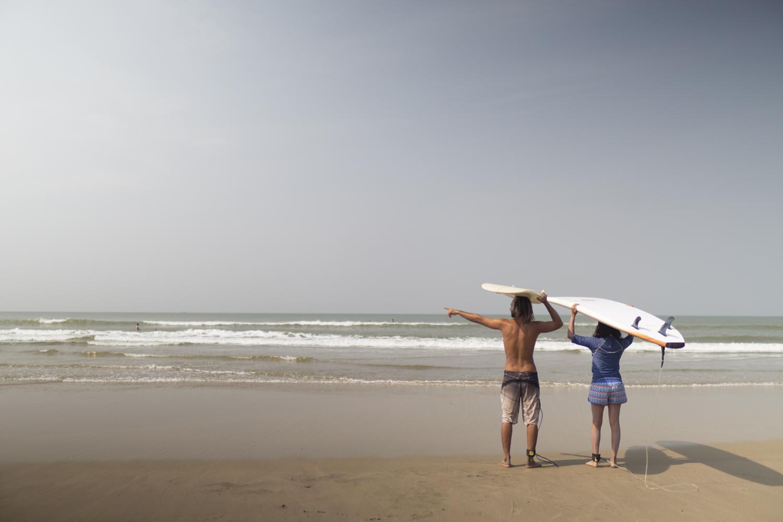 Vaayu Watermans Village Goa-7.jpg