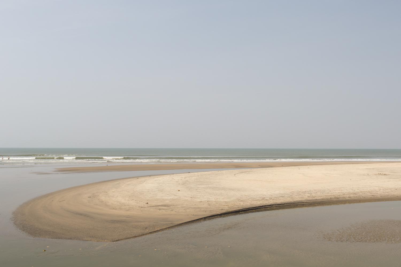 Vaayu Watermans Village Goa-5.jpg