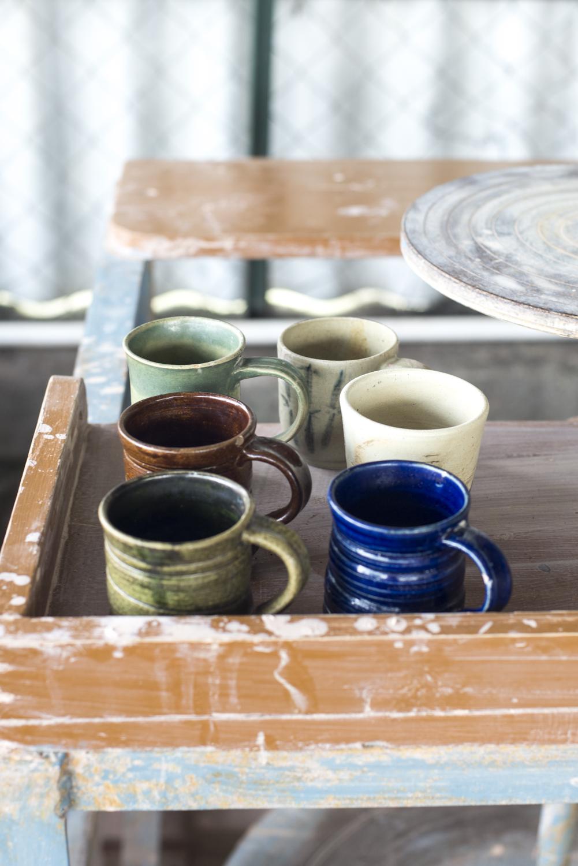 Jasjyot Singh Hans Curators of Clay-1-15.jpg