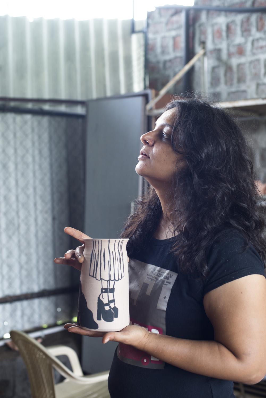 Jasjyot Singh Hans Curators of Clay-1-7.jpg