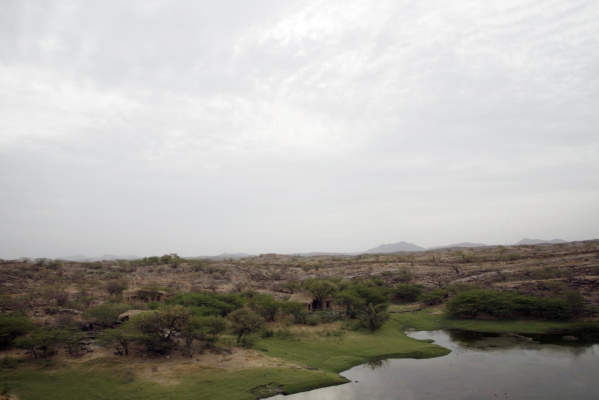 Udaipur Jodhpur Lakshman Sagar-237xx.jpg