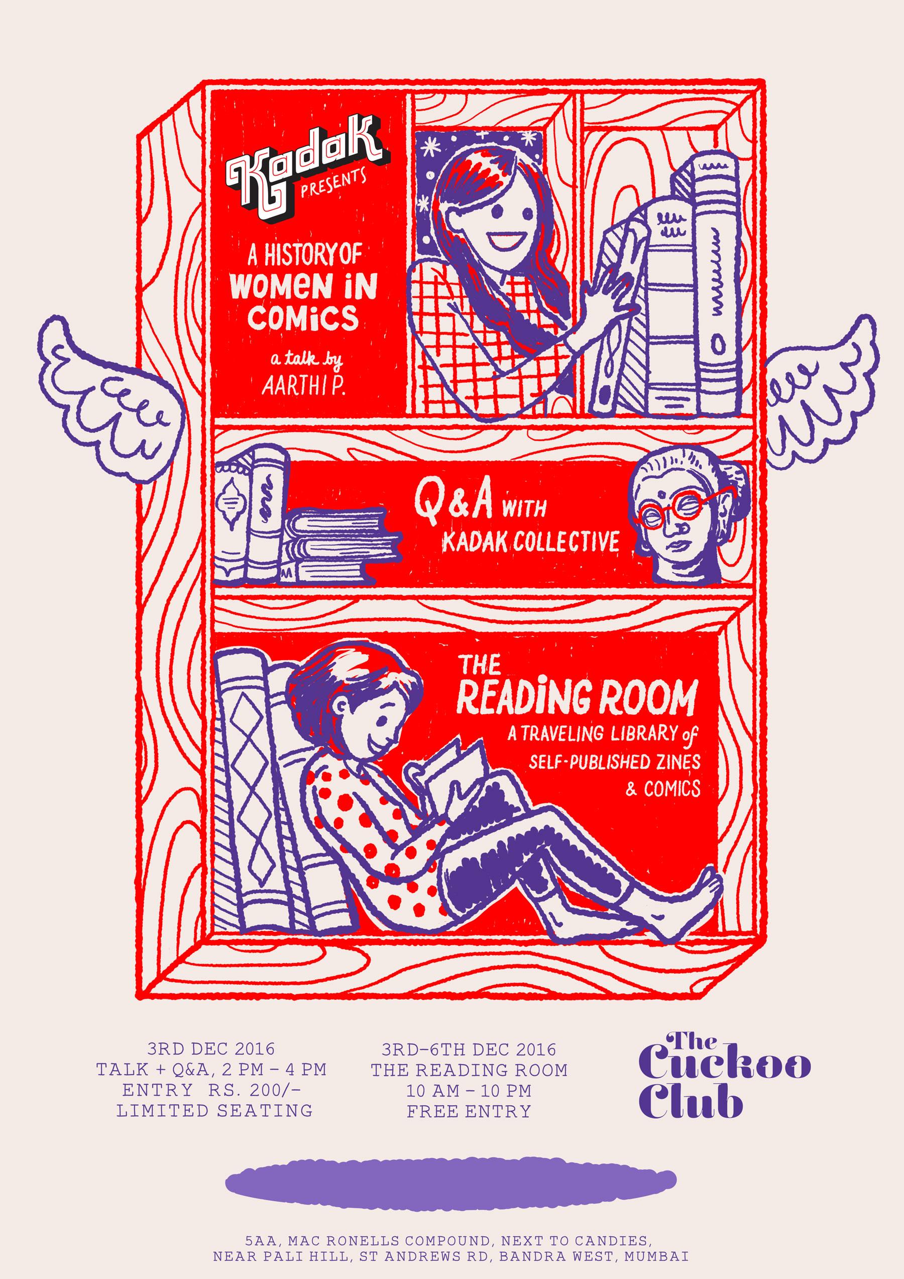 Cuckoo-Club-Poster.jpg