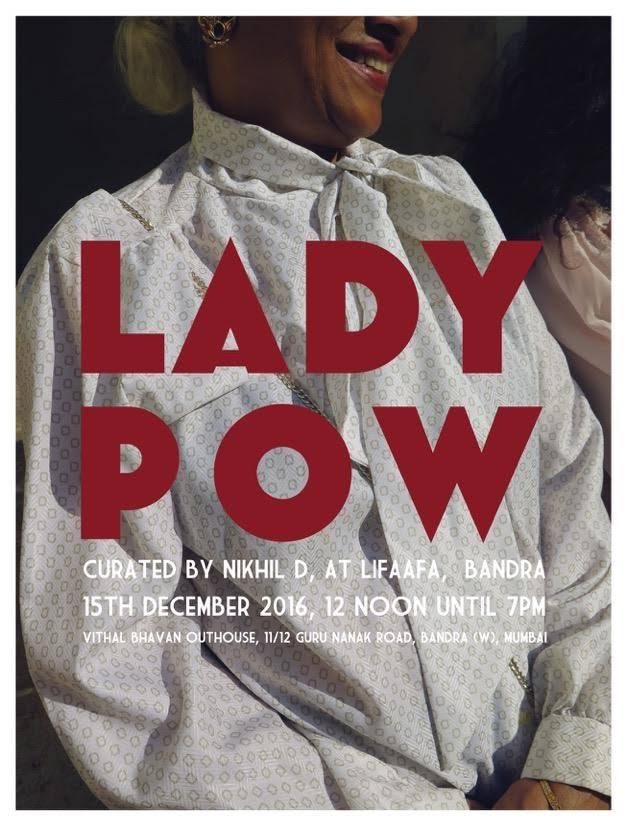 lady pow poster.jpg