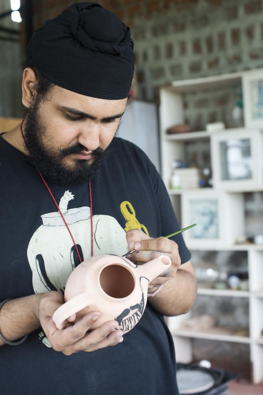 Jasjyot Singh Hans Curators of Clay-1-9.jpg