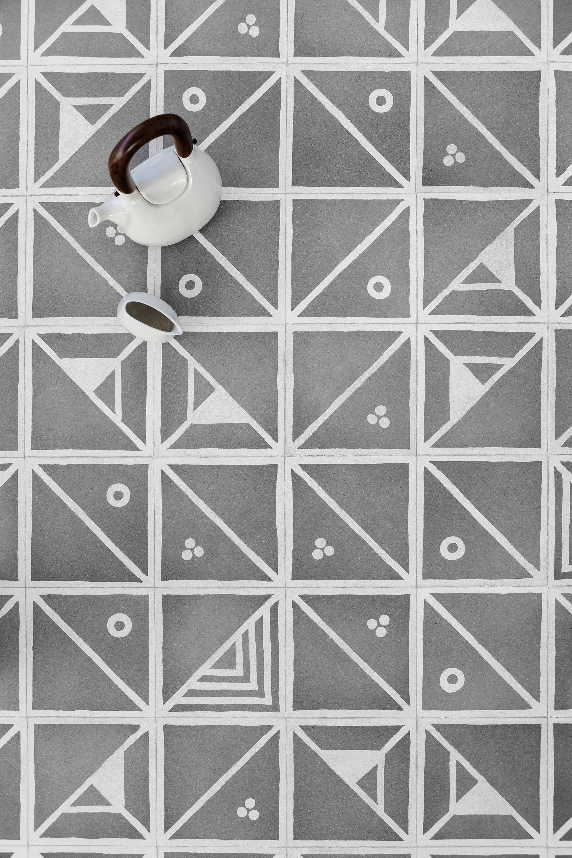 tsk bharat floorings dashdashdot1.jpg