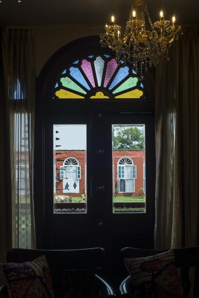 Ginger House Museum Hotel Mattancherry-4008.jpg