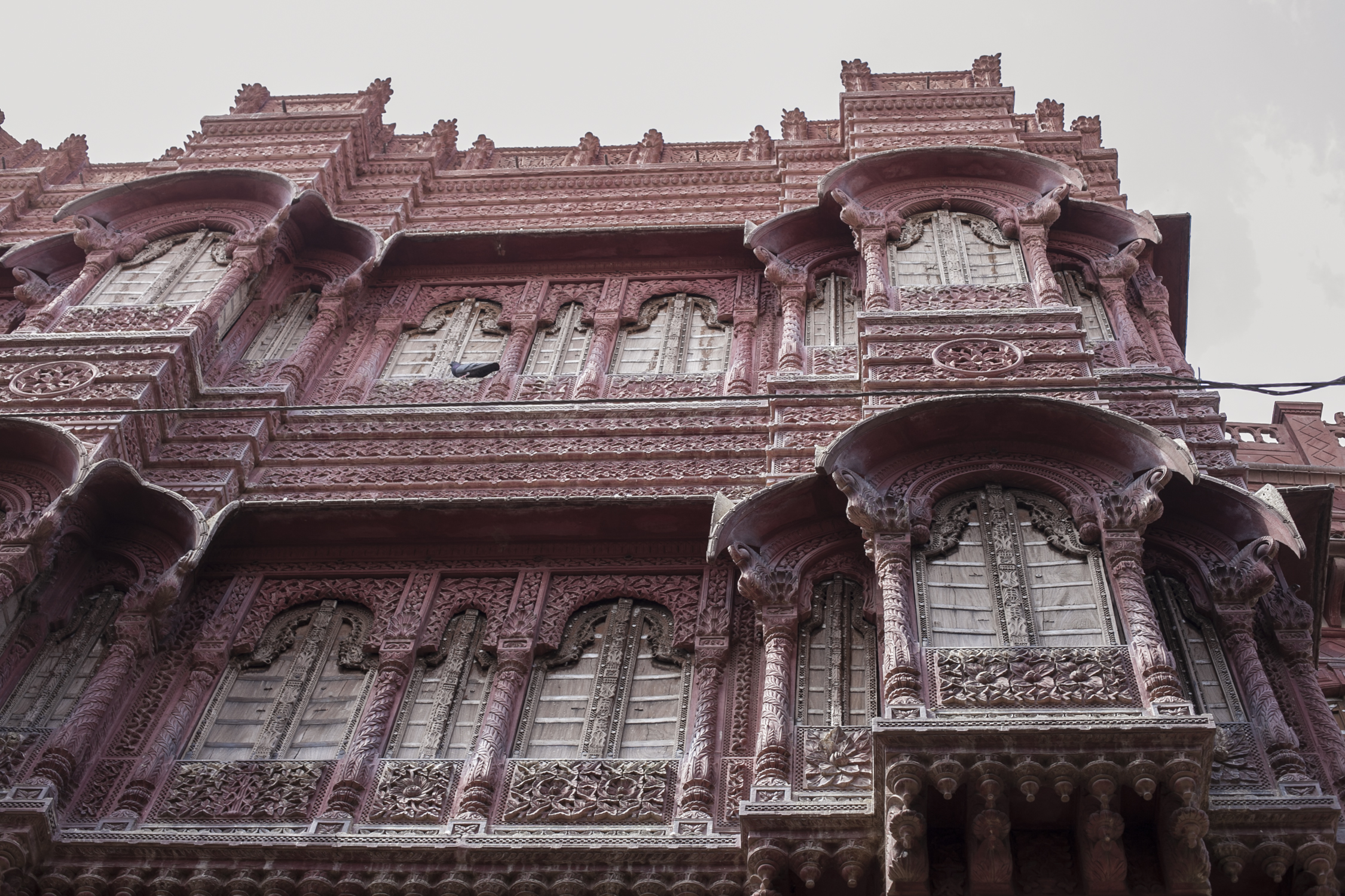 Narendra Bhawan-4224.jpg
