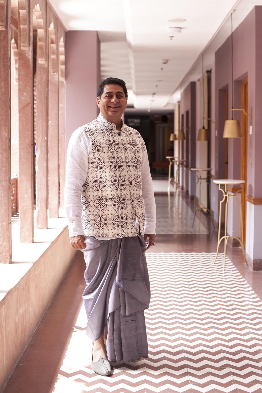 Narendra Bhawan-4163.jpg