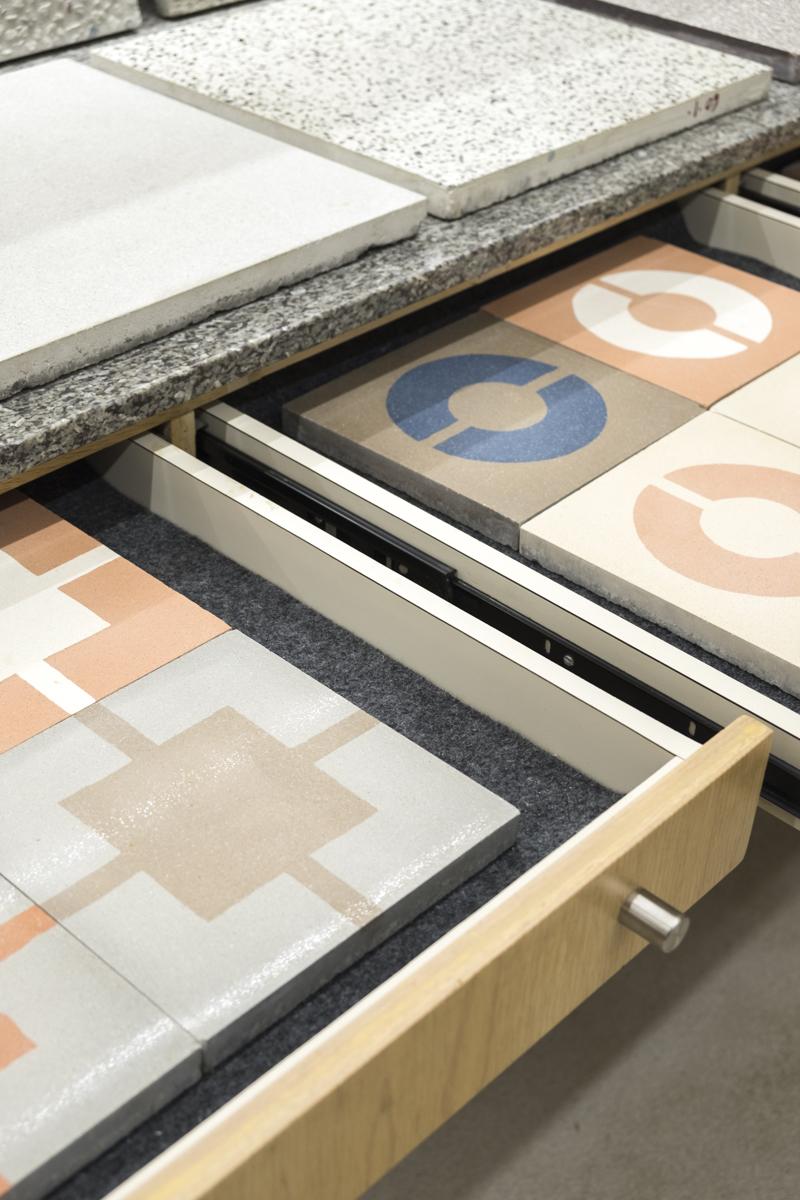 Bharat floorings and tiles-8989.jpg