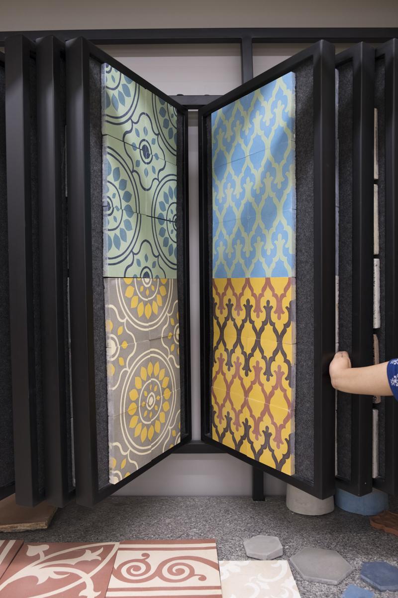 Bharat floorings and tiles-8970.jpg