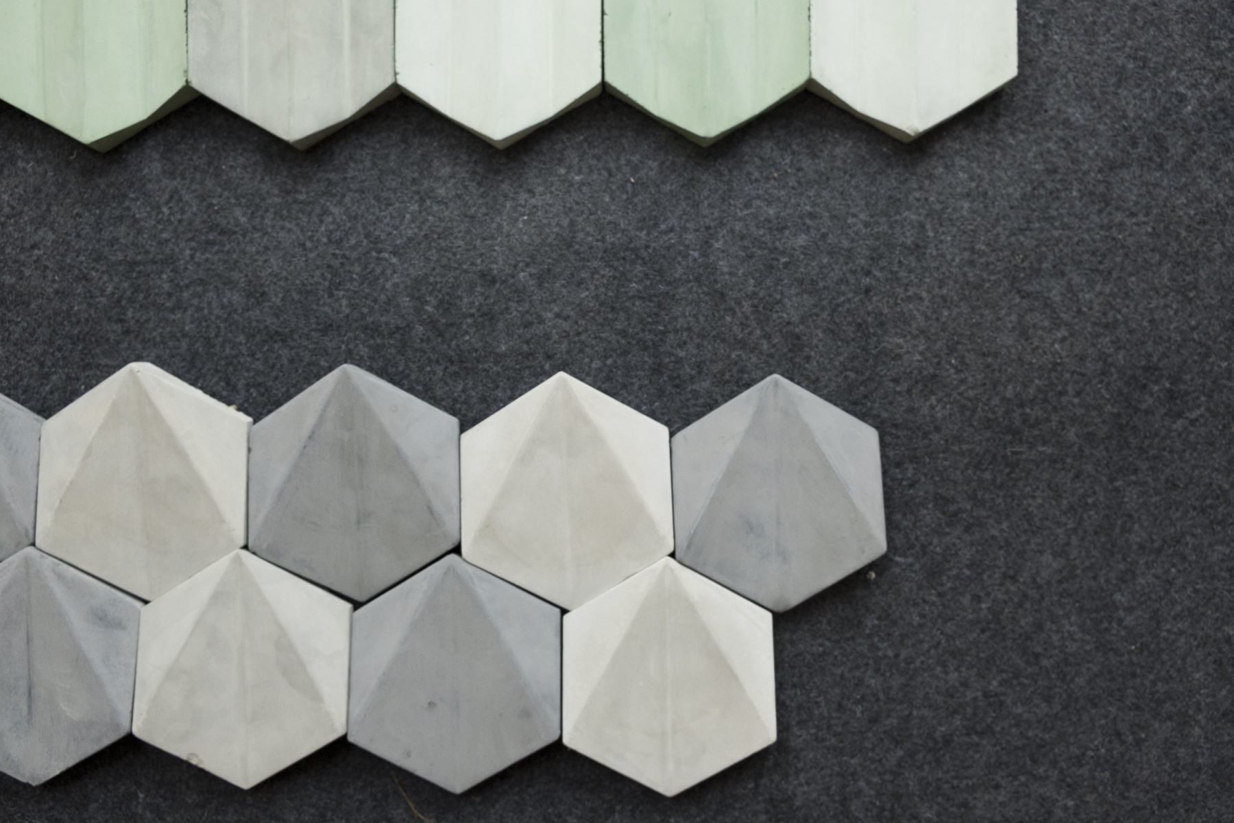 Bharat floorings and tiles-8909.jpg