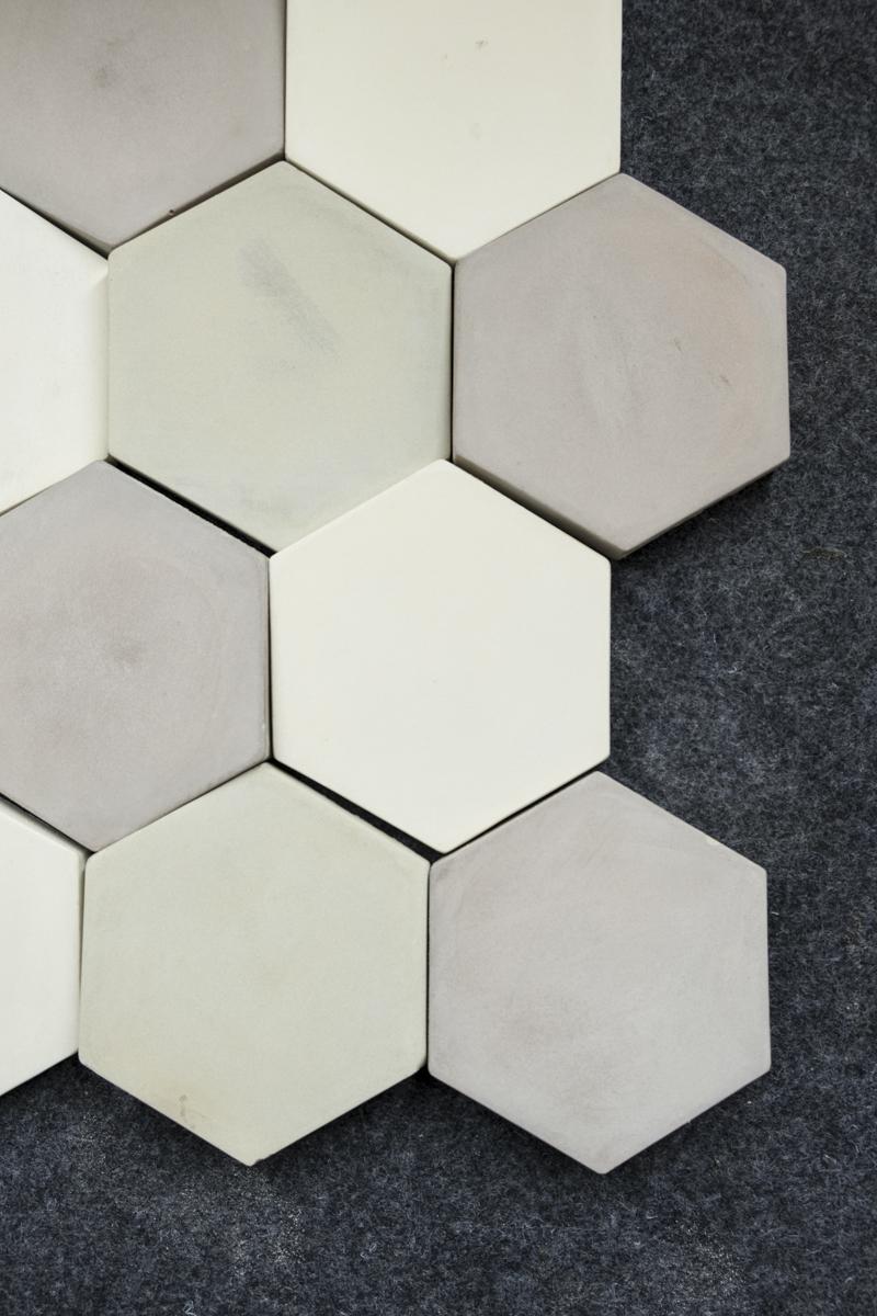Bharat floorings and tiles-8911.jpg