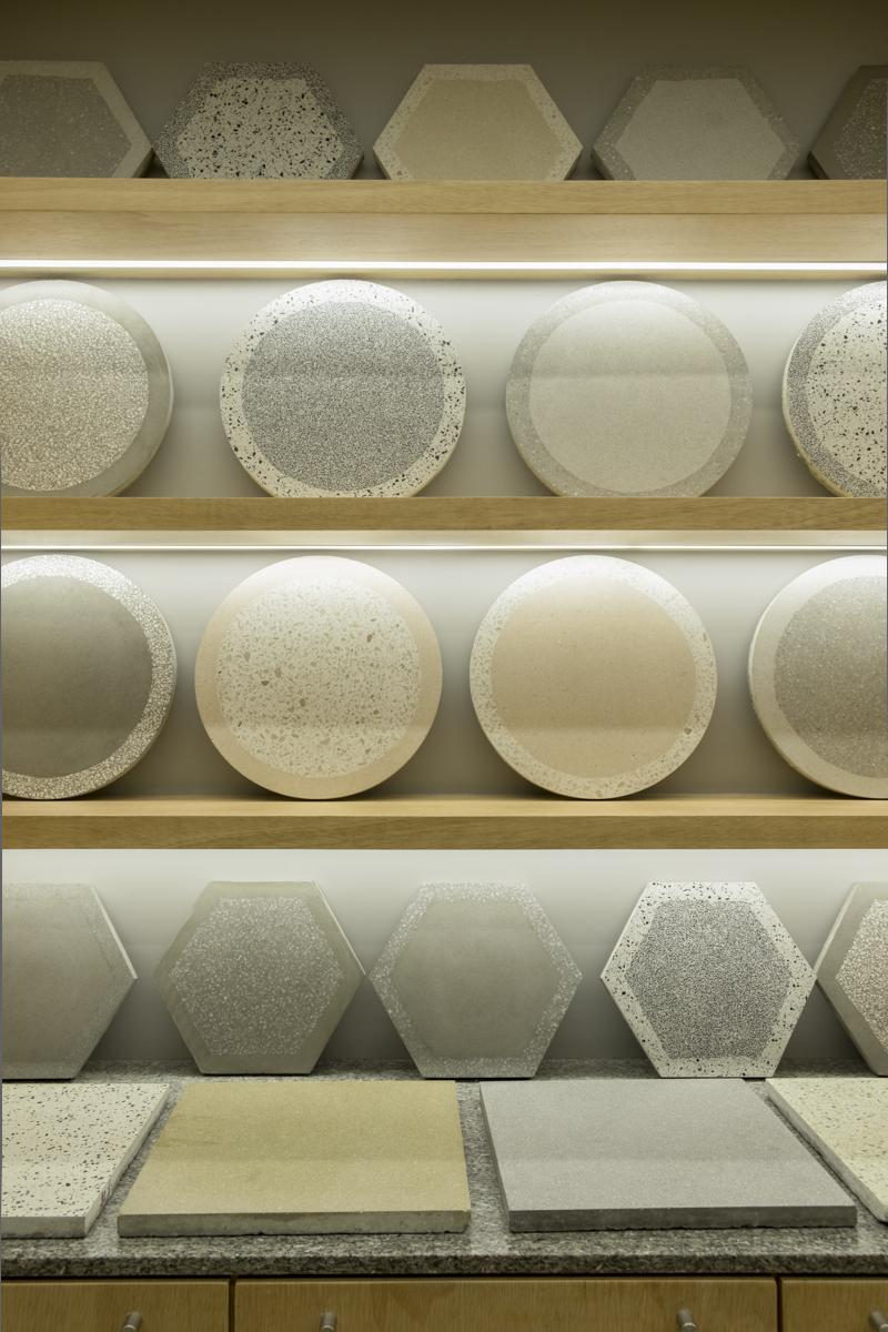 Bharat Floorings and Tiles-8947-2.jpg