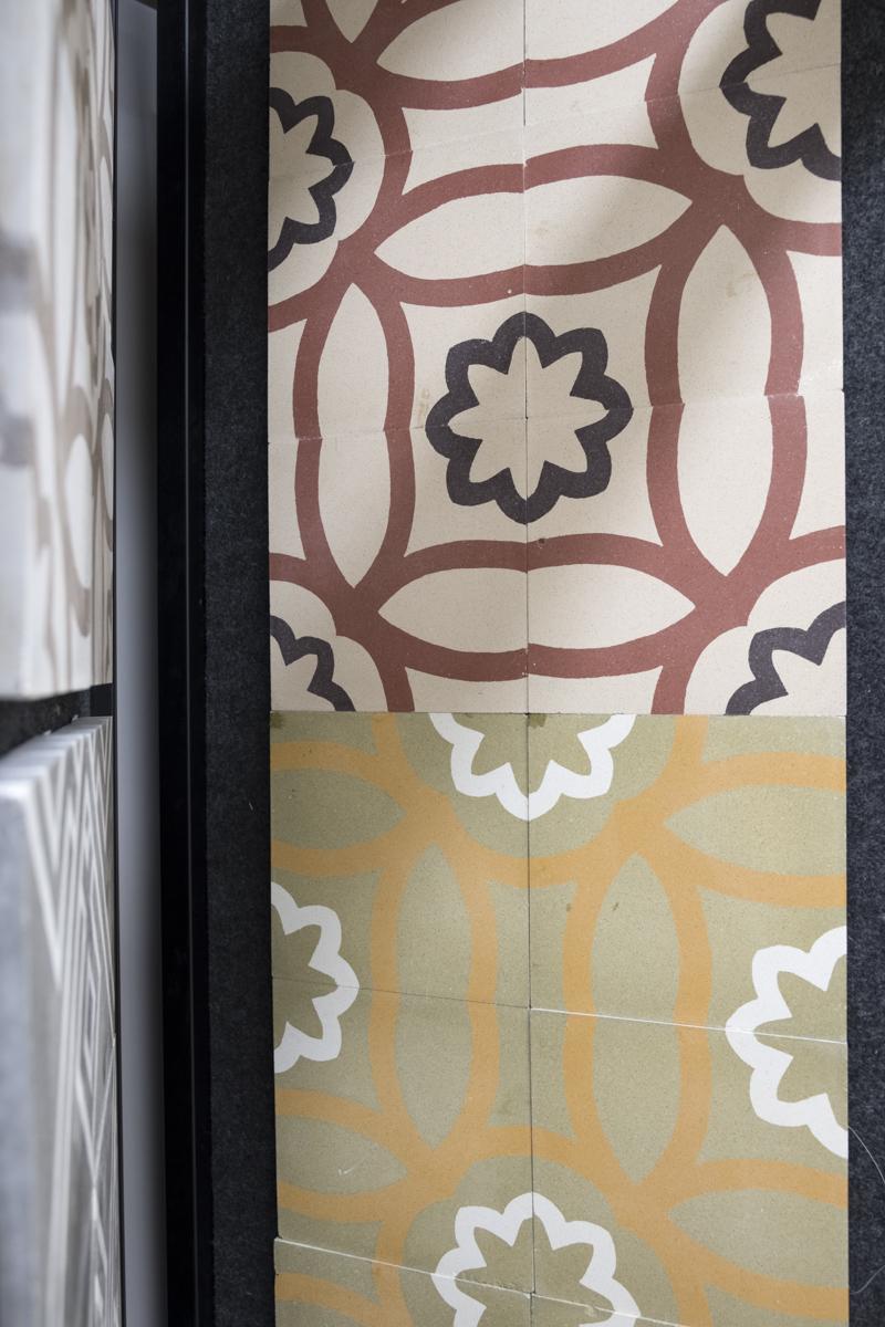 Bharat floorings and tiles-8976.jpg