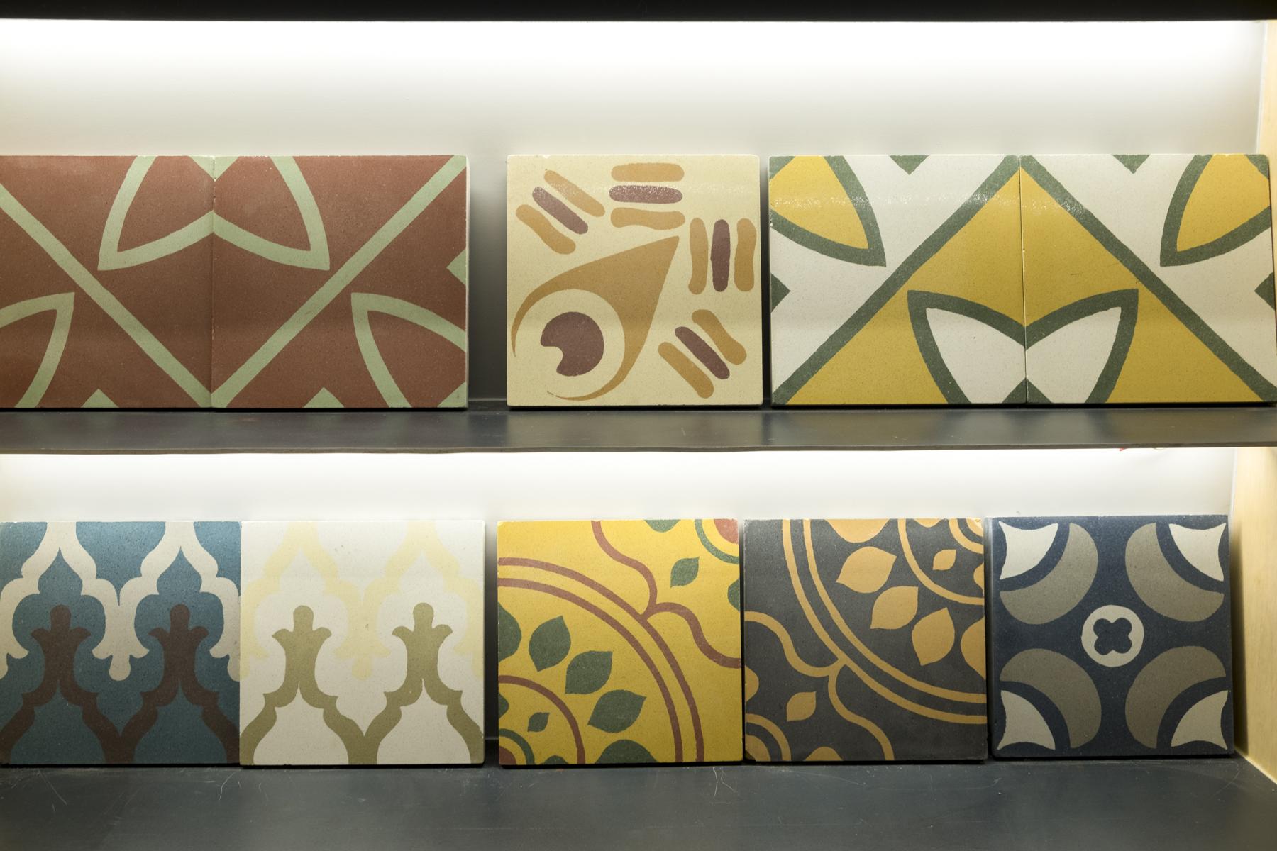 Bharat Floorings and Tiles-8919.jpg