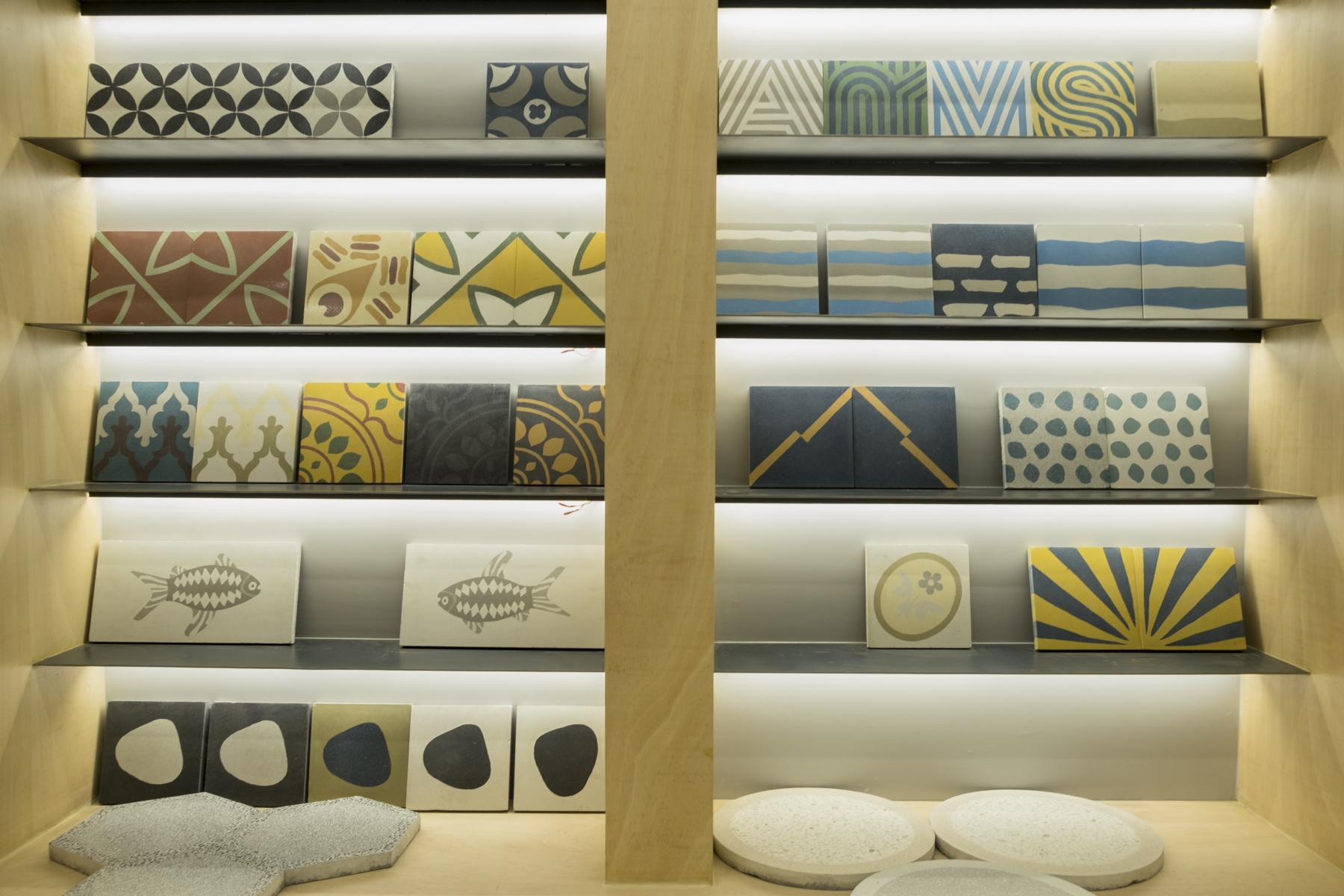 Bharat Floorings and Tiles-8889-2.jpg