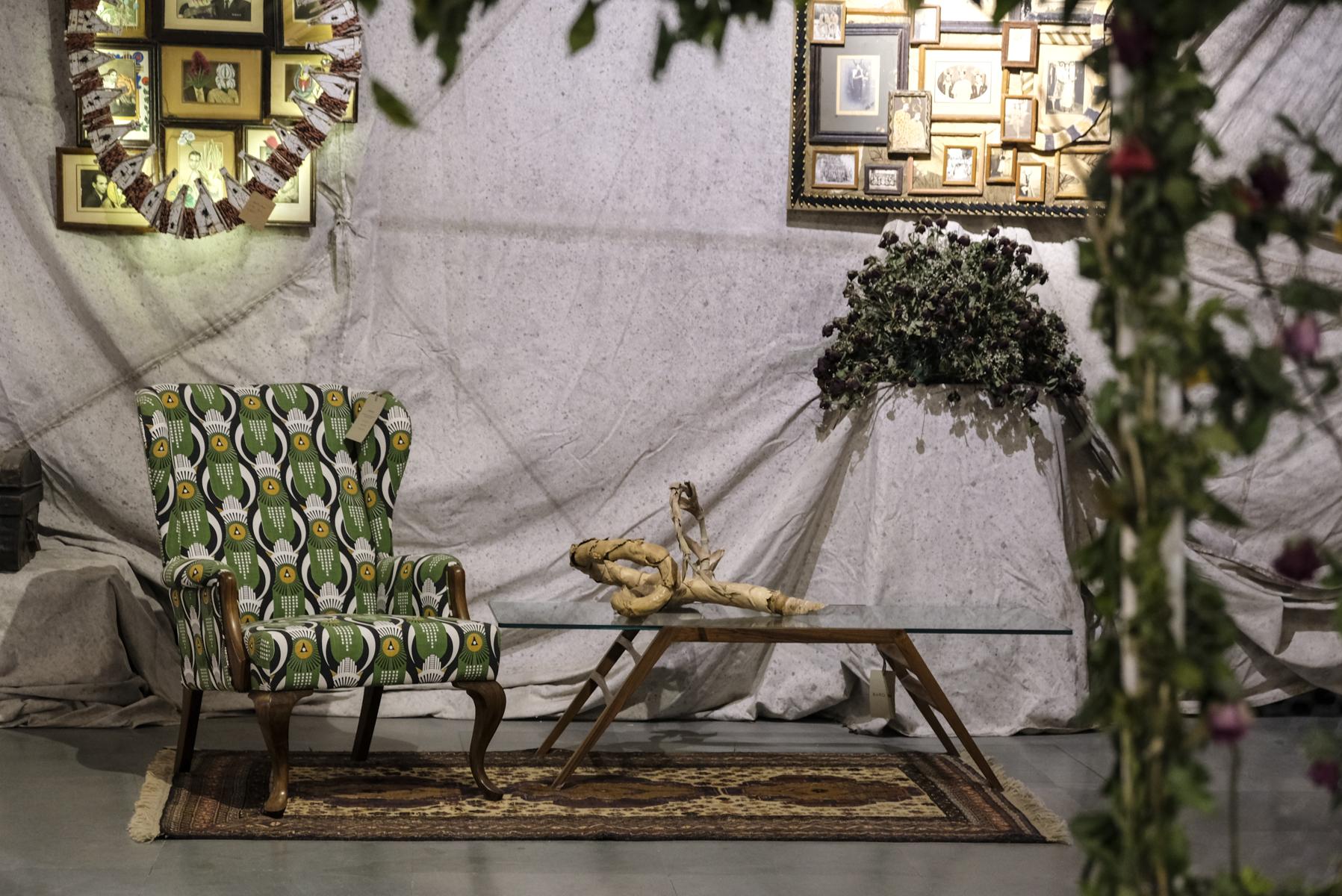 Wolf Jaipur at Clarks Amer-0967.jpg