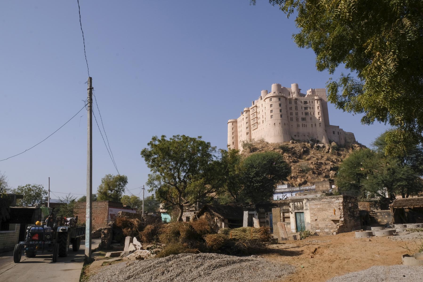 Alila Fort Bishangarh-0669.jpg