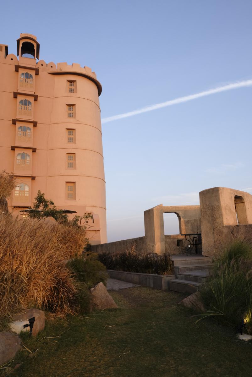 Alila Fort Bishangarh-0865.jpg