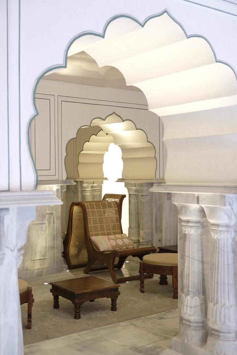 Alila Fort Bishangarh-0704.jpg
