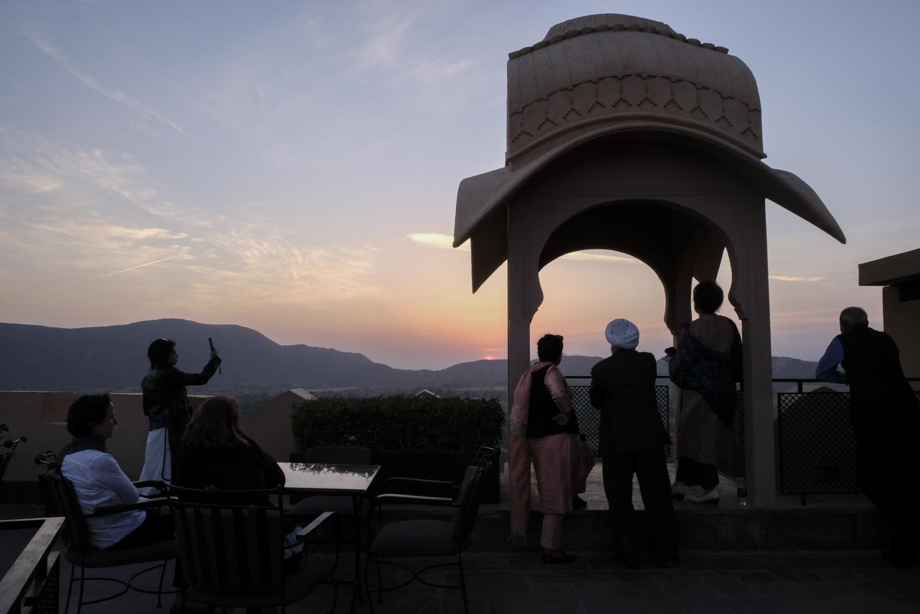Alila Fort Bishangarh-0890.jpg