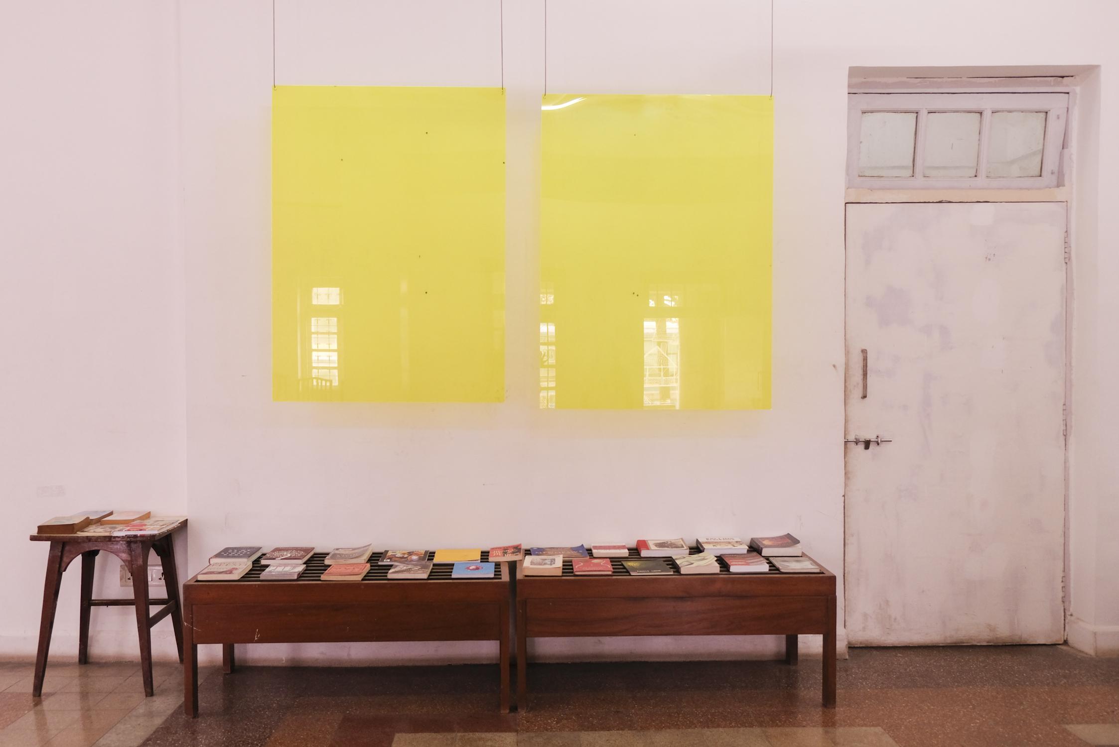 Sister Library-3650-2.jpg
