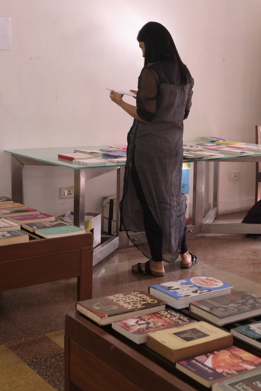 Sister Library-3664.jpg