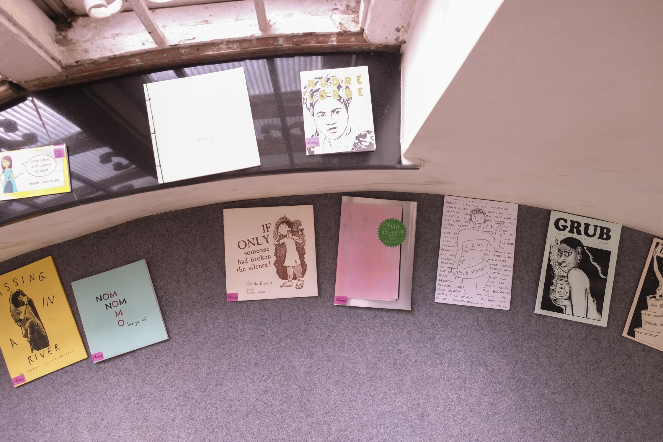 Sister Library-3668.jpg