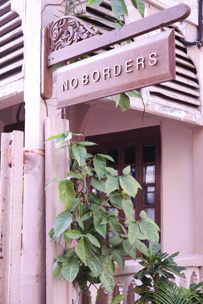 No Borders-4029.jpg