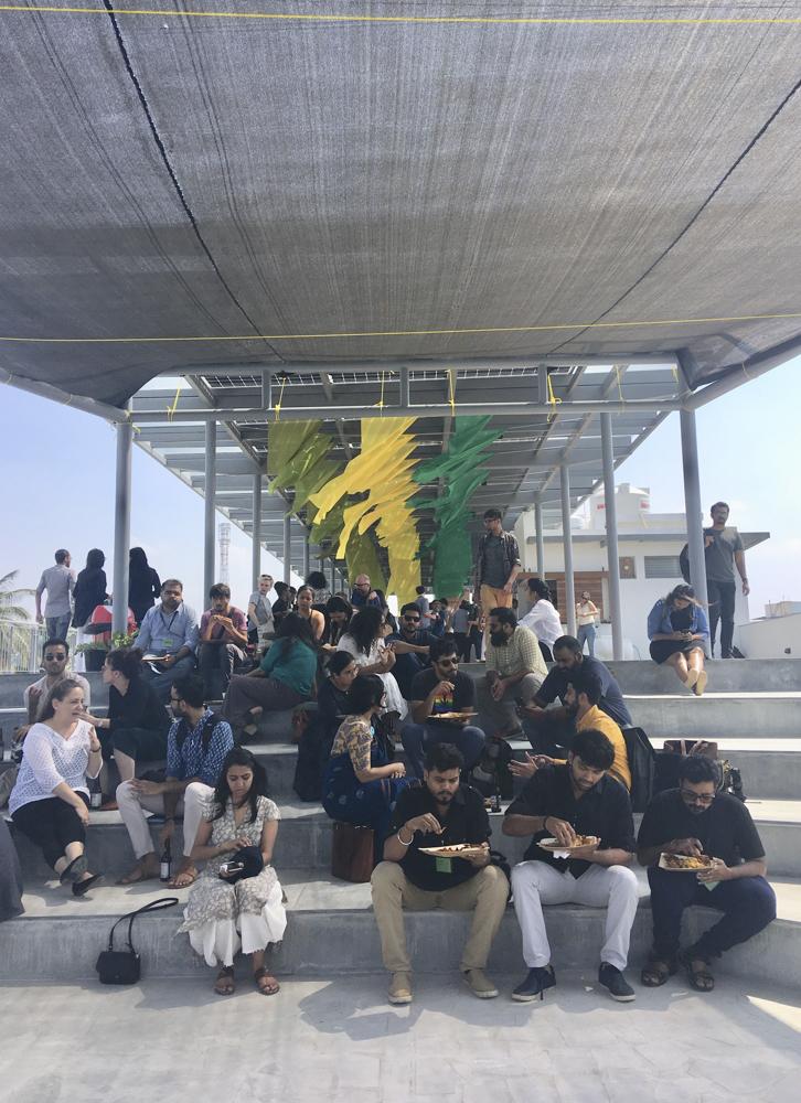Unbox Festival 2019-1145.jpg