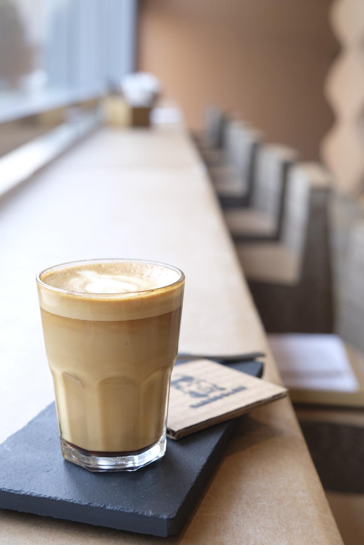 SD Organic coffee with vegan options-5877.jpg