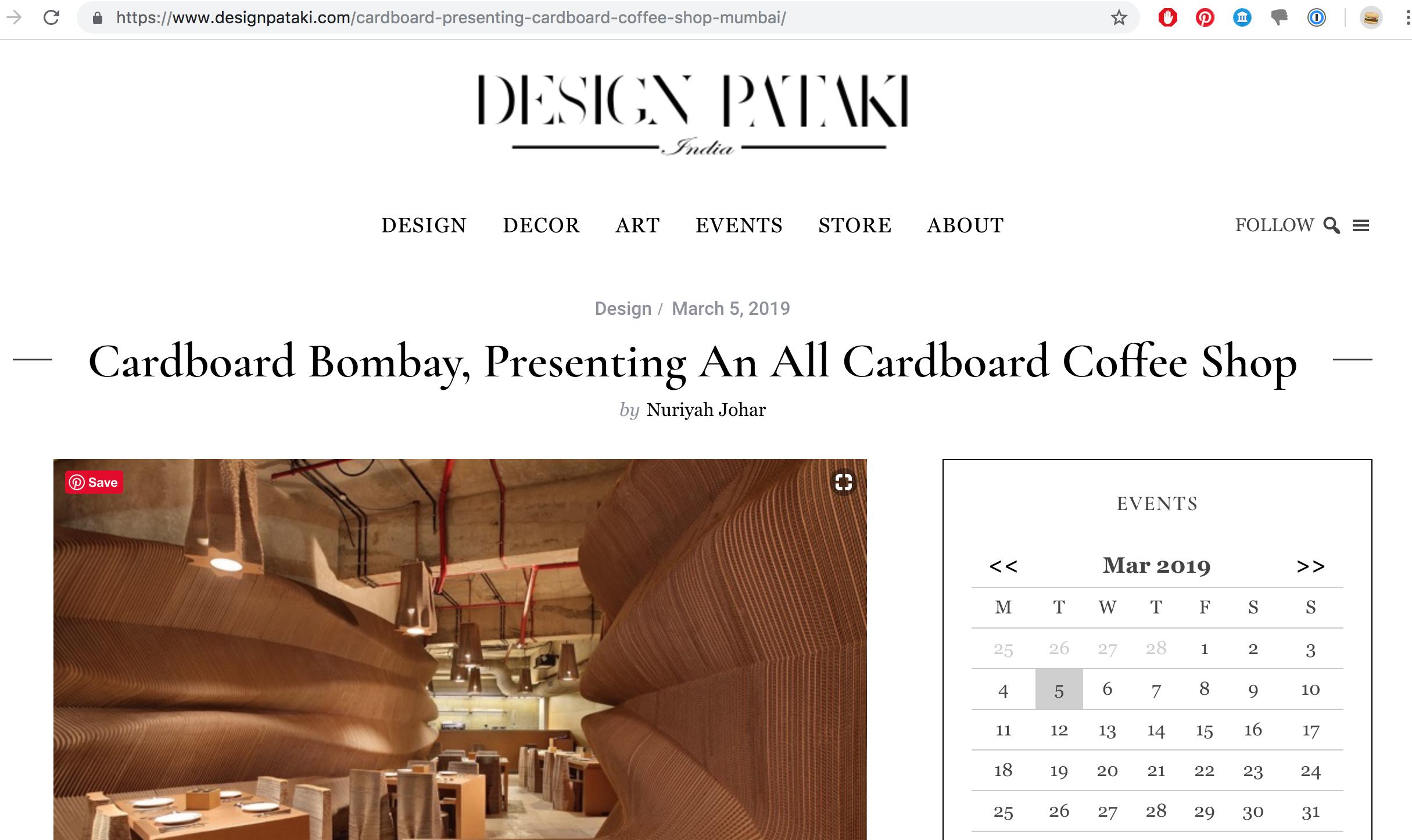 13 : Design Pataki : 5 Mar.png