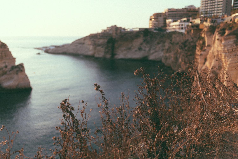 Karuna+and+Nayantara+Parikh+Beirut+7.jpg
